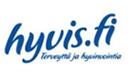 hyvis.fi