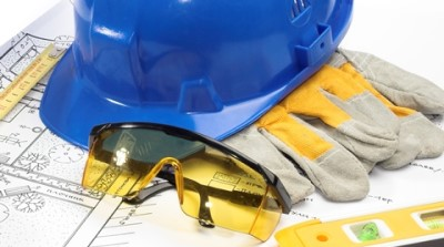 Rakennuskannan tarkastusmittaukset jatkuvat