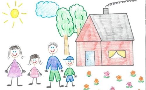 Päihteettömyydestä potkua vanhemmuuteen
