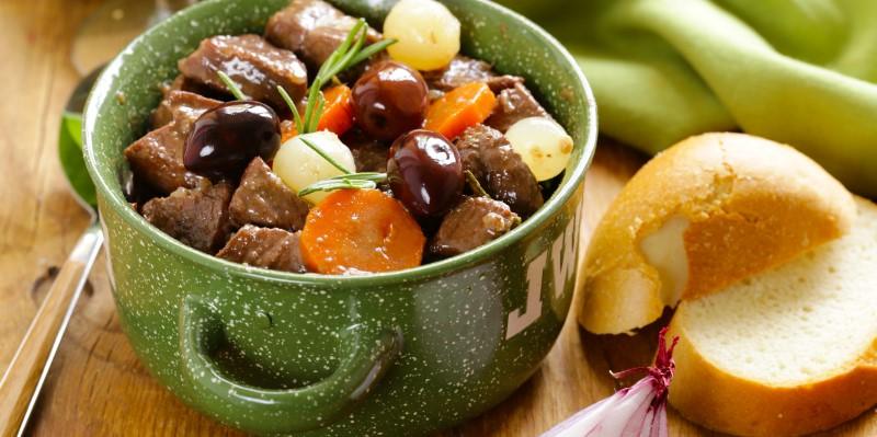 Erityisruokavalioista ilmoittaminen