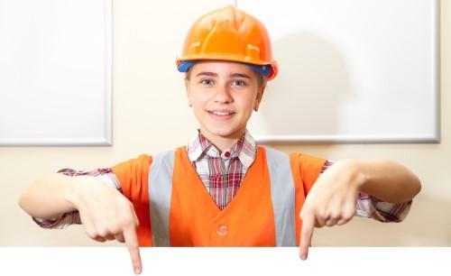 Tarjoa nuorelle työelämään tutustumisjakso