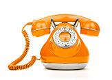 Puhelinnumeromme ovat muuttuneet