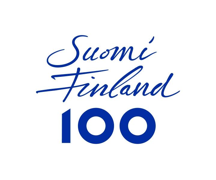Suomi 100 Kärkölässä