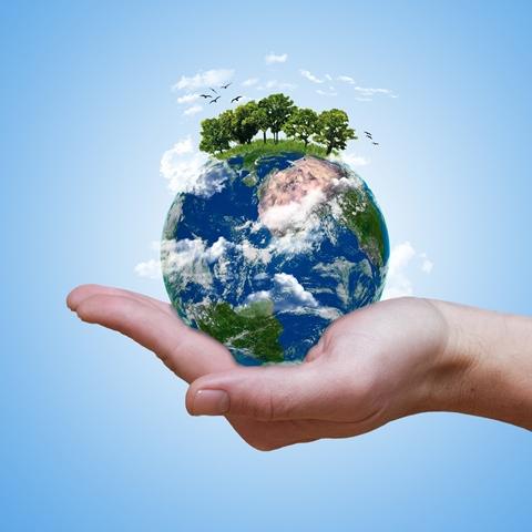 Vihreä ja ekologinen Kärkölä