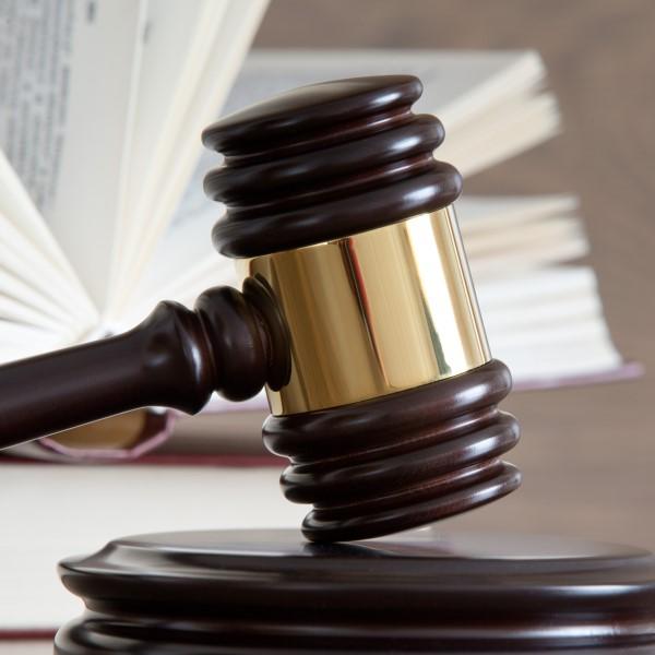 Hämeenlinnan hallinto-oikeuden päätös