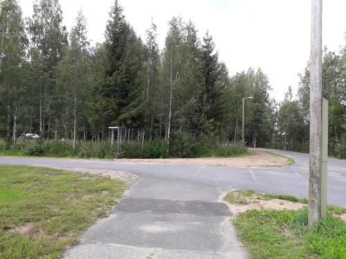 Huilupolku1-tontti-ylävasen